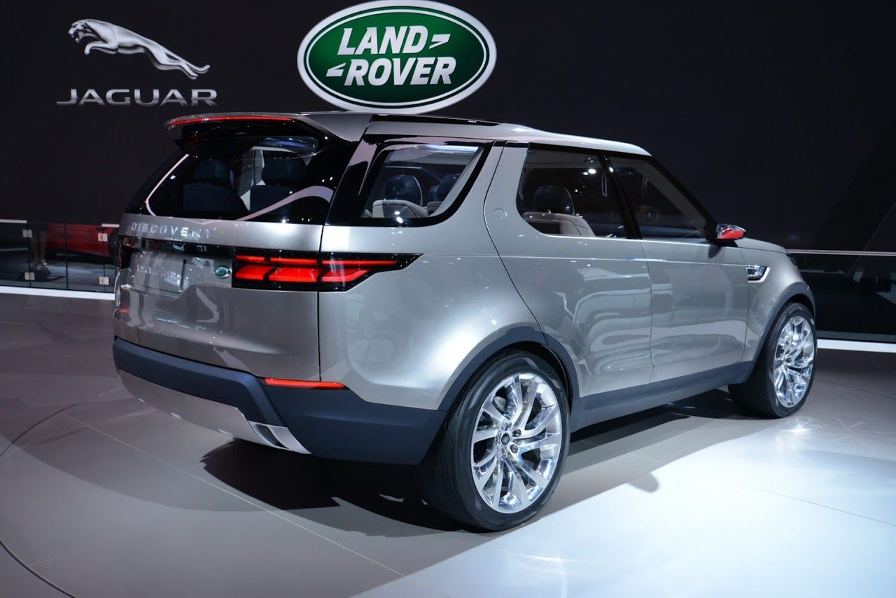 Land-Rover-Discovery-Vision-Konsept-02