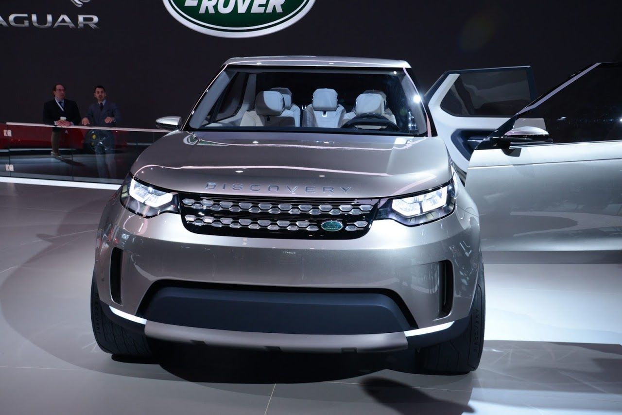 Land-Rover-Discovery-Vision-Konsept-08
