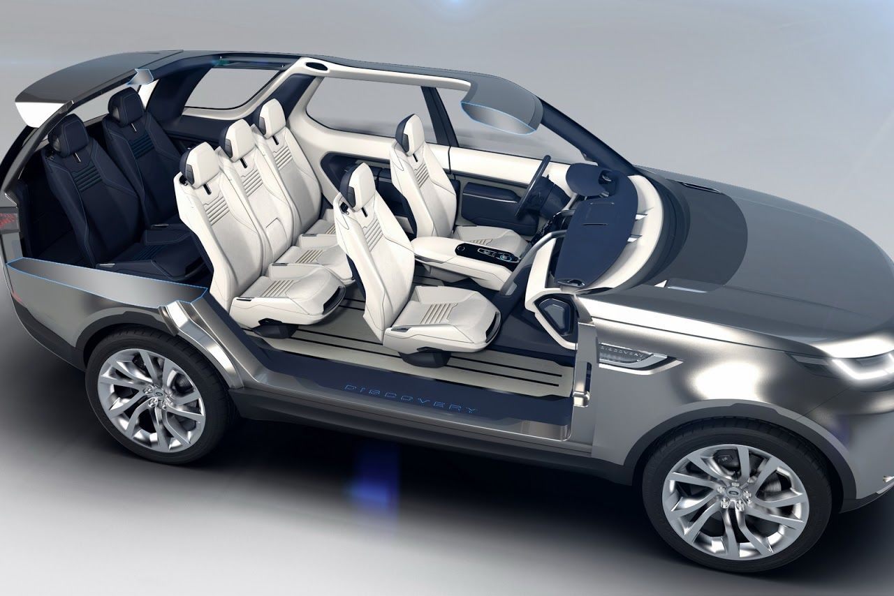 Land-Rover-Discovery-Vision-Konsept-15
