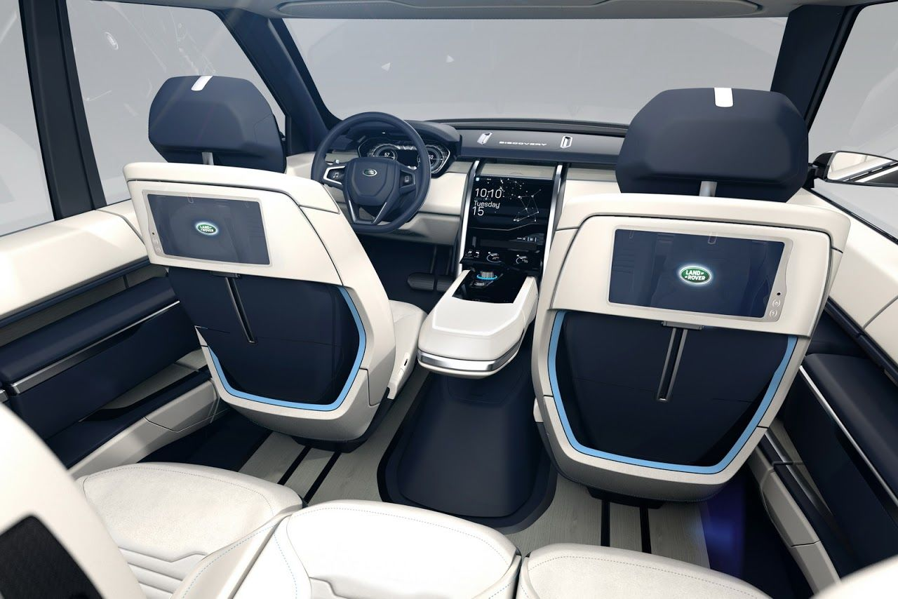 Land-Rover-Discovery-Vision-Konsept-16