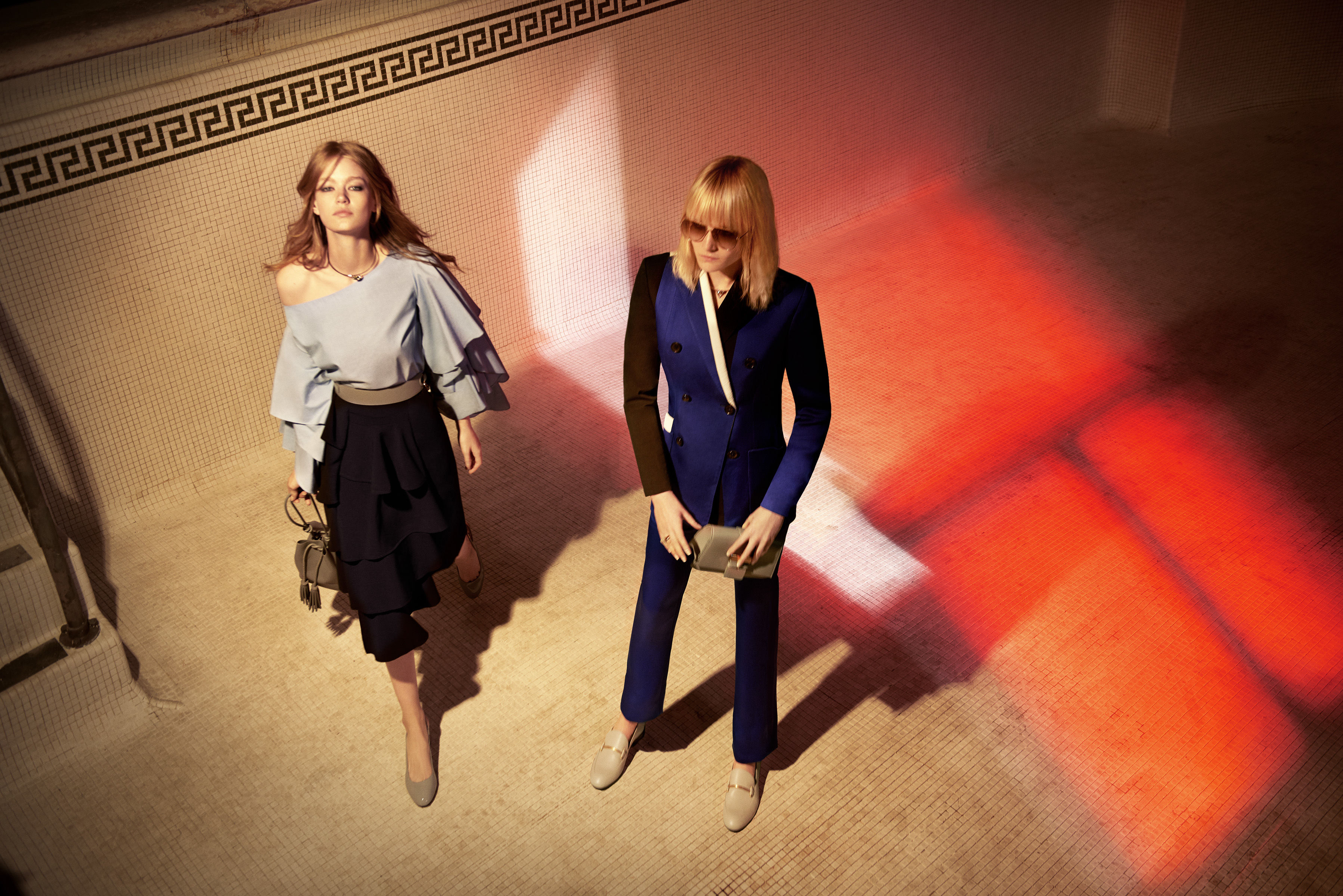 CHARLES-KEITH-Fall-Winter-2016-Campaign-03