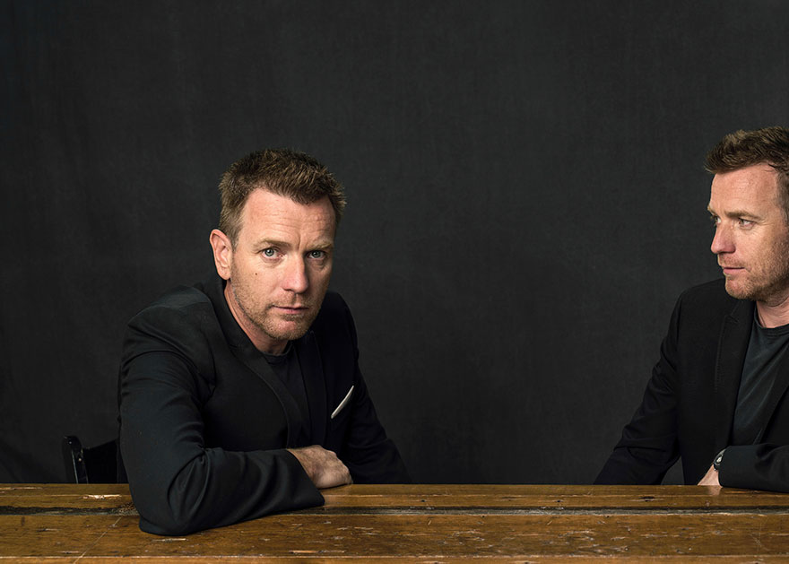celebrity-double-portraits-diptych-andrew-h-walker-11-586218c93f41a__880